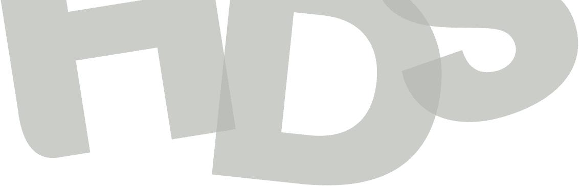 dobitnici-godisnjih-nagrada-hds-a-za-2017-godinu