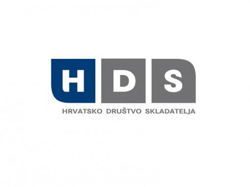 logoHDS_1
