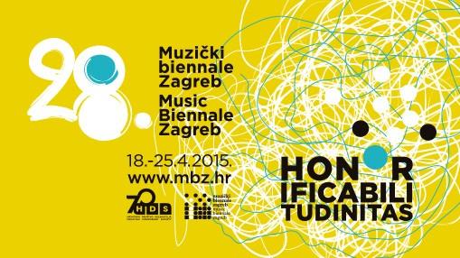 HDS-fotka-web-MBZ