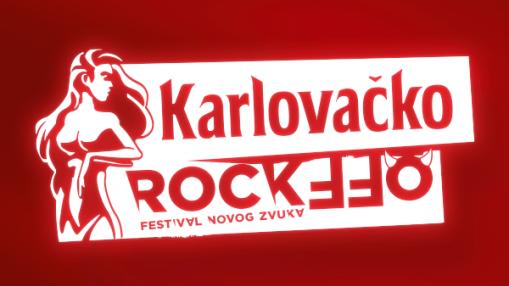 HDS-fotka-web-RockOff