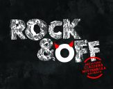Rock&Off 2018 smanjeno