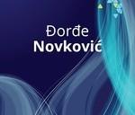 dorde-novkovic