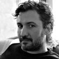 frano_durovic