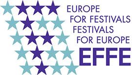 EFFE_RGB_red logo