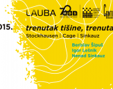 slika Lauba FB cover