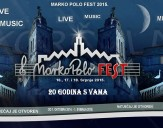 FLAYER-ZA-MARKO-POLO-FESTIVAL-2015.-ORIGINAL-LIVE-MUSIC3
