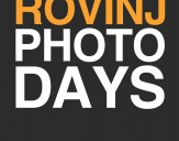 photodays-logo-tamna podloga
