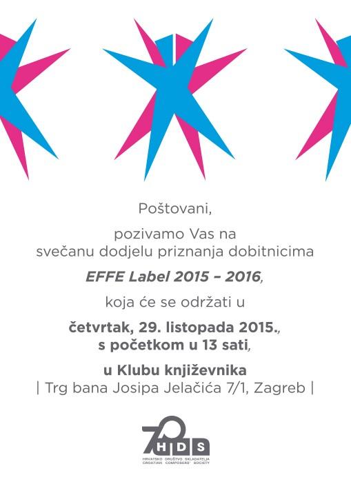 EFFE-pozivnica-slika-za-web