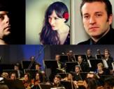 hrt mladi skladatelji