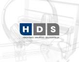 HDS 509px