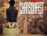 Chansonfest vizual 2016-za web