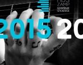 gi2015cover