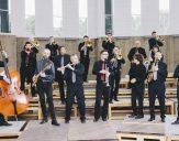 Jazz_orkestar_HRT-a___Andreas_Marinello_Foto_Domagoj_Kunic_01.jpg.688x388_q85_crop_upscale