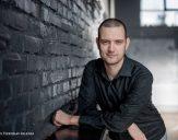 tibor-portret_web-509x340