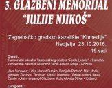 julije-njikos-najava