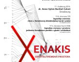 plakat-xenakis-final