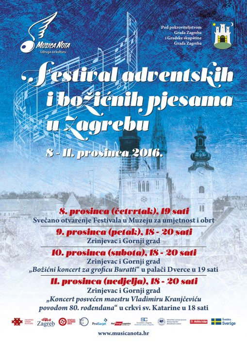 Festival Radni 2.cdr