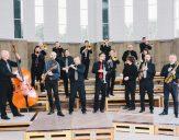 jazz-orkestar-hrt-a
