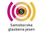 logo-sgj