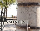 Cansonfest2017