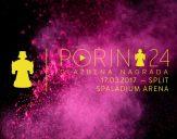 porin_web2_1
