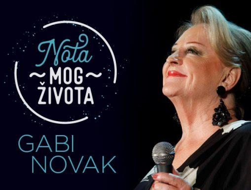 HDS-Nota-G Novak-logo 600px