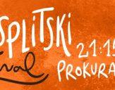 Splitski festival