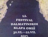 51-fdk-sluzbeni-plakat