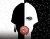 PLAKAT RUŽA chansonfest (3) (2)