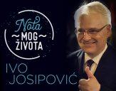 HDS-Nota-I-Josipovic--logo-600px