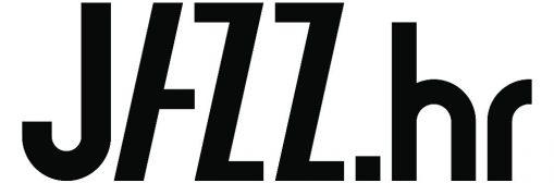 jazz naslovna