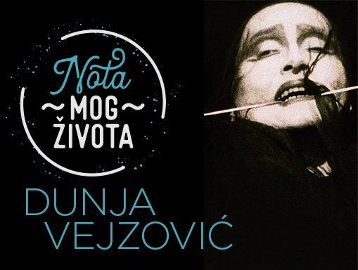 HDS-Nota-D-Vejzovic-509px