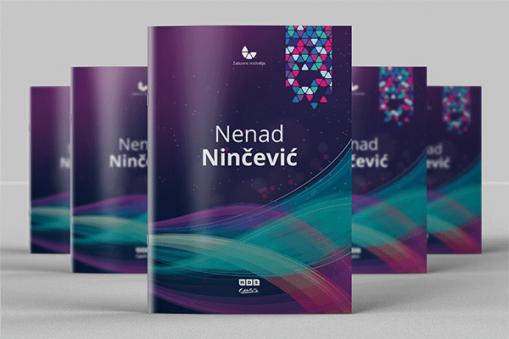 N-Nincevic-slika-naslovnica