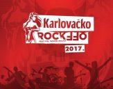 karlovacko rockoff