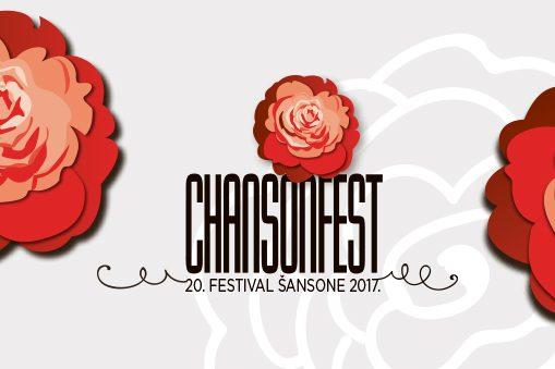 ChansonFest 2017_509px