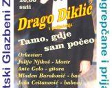 Plakat za koncert Fiko 25. 01. 2018. JPG 22