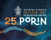 25-porin-vizual-za-web-post