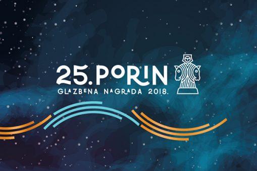 25-porin-vizual-za-web-post_1