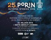 25-porin_Pozivnica-nominacije3