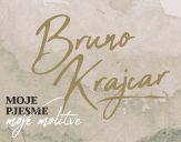 Moje-pjesme,-moje-molitve_Bruno-Krajcar_509px