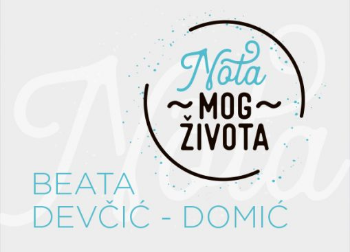 Nota-600px--B-Devcic