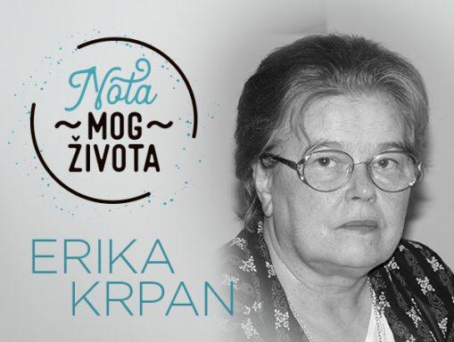 HDS-Nota-Erika-Krpan-600px