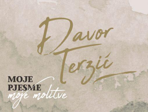 Moje-pjesme,-moje-molitve_Davor-Terzic_600px
