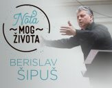 Nota-600px-B-Sipus