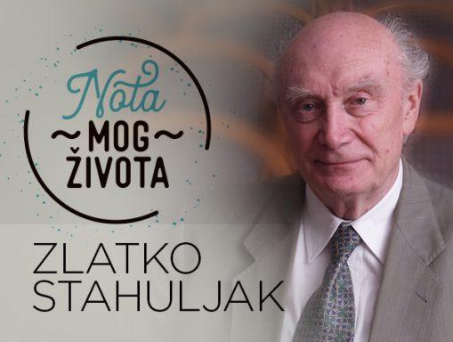 HDS-Nota-Z-Stahuljak-logo-600px