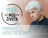 HDS-Nota-M-Krsticevic-logo-600px