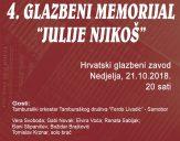 Julije Njikoš