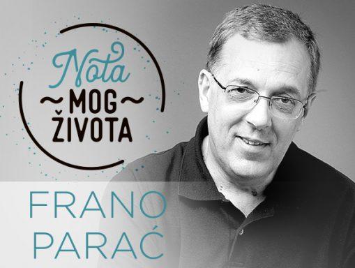 HDS-Nota-Parac-logo-600px