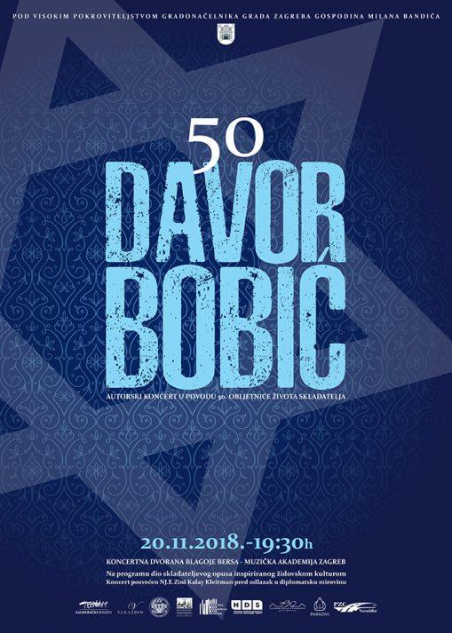 Plakat Bobić 50 2 (1000 pxl)