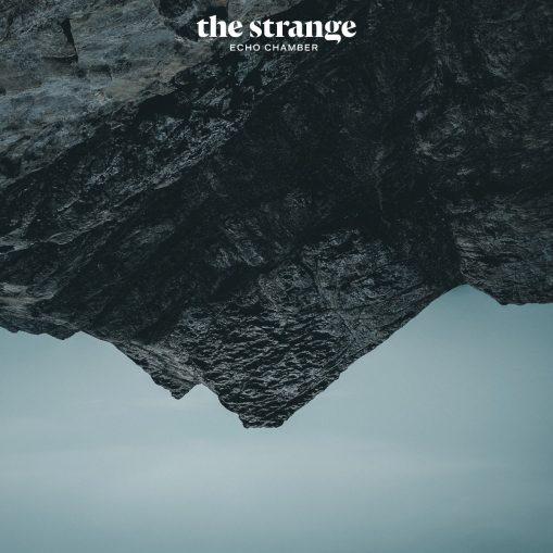 Echo Chamber album cover 2
